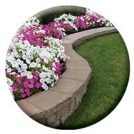 bio green lawn care 2x2s29